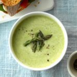 44 Easy Soup Recipes to Make This Spring