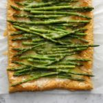 Grandma's 23 Best Asparagus Recipes