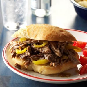 5-Ingredient Slow Cooker Recipes to Make This Summer