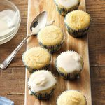 Our Best-Kept Secret for Making a Lot of Baked Goods at Once