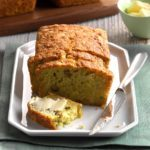 50 Quick Breads to Make in a Loaf Pan