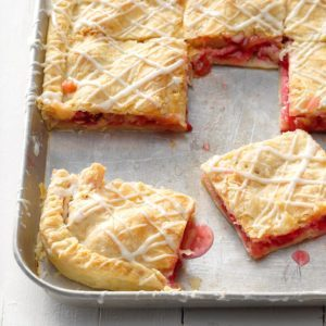 16 Slab Pie Recipes You Will Swoon Over