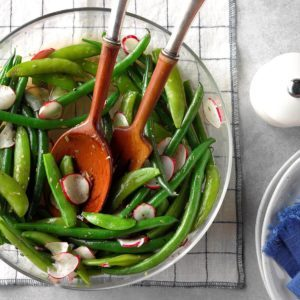 50 Delicious Green Bean Recipes to Cook Up Today
