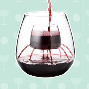 18 of Our Best Wine Gift Ideas That Aren't a Bottle of Vino