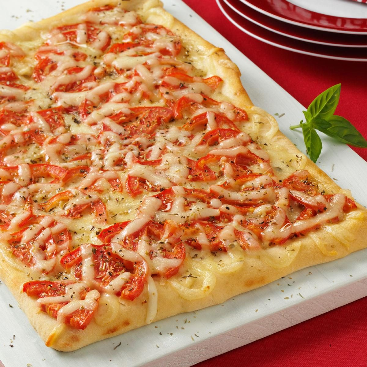 Pizza Kitchen Reviews
