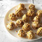 34 Best Keto Snacks to Make (or Buy Online!)
