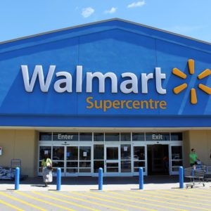 Walmart Will Soon Offer Grocery Delivery