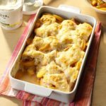 10 Easy Peach Cobbler Recipes