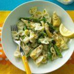 20 Artichoke Dinner Recipes to Try Tonight