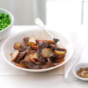42 Family-Friendly Clean Eating Recipes for Weeknights