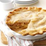 9 of Grandma's Best-Kept Secrets for a Perfect Apple Pie