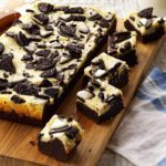 19 Oreo Recipes to Satisfy Your Cookie Cravings
