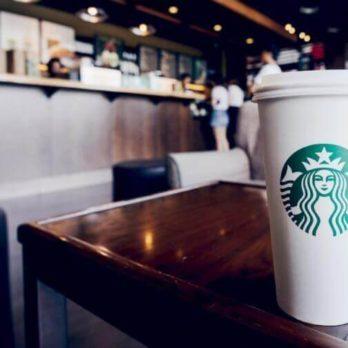 13 Things Starbucks Employees Won't Tell You