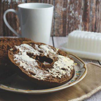 7 Surprising Ways to Get Your Caffeine Fix