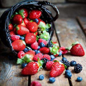Smart Ways to Store Quick-Spoil Ingredients
