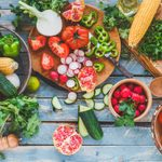 10 of the Healthiest Vegetables You Can Eat