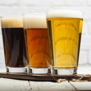 Lager, Ale or Stout? What to Choose When a Recipe Calls for Beer
