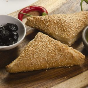 Bourekas: Why We Love These Tasty Israeli Pastries and You Will, Too