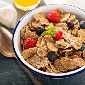 The 5 Healthiest Cereals You Can Eat (Plus, 5 You Should Avoid!)