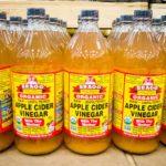 Do Apple Cider Vinegar Shots Actually Work?