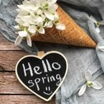 10 Ways to Get Your Home Ready for Spring