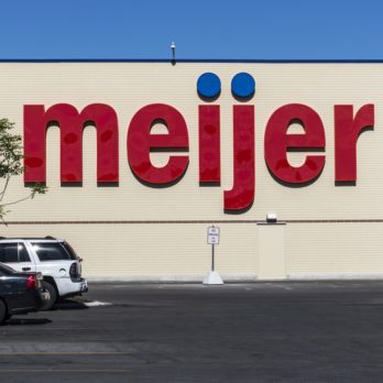 6 Ways Shopping at Meijer Can Save You Serious Cash