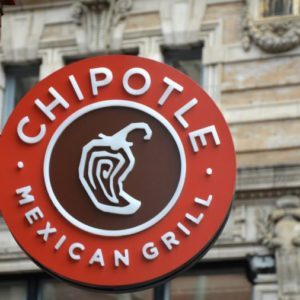 18 Secrets Chipotle Employees Won't Tell You