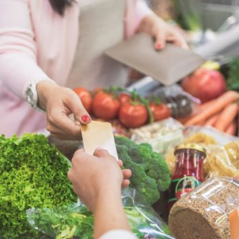6 Ways to Conquer Whole30 When You're on a Budget