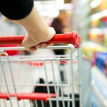 12 Foods You Should Never Buy Generic