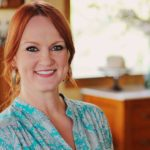 17 of Ree Drummond's Favorite Potluck Dishes
