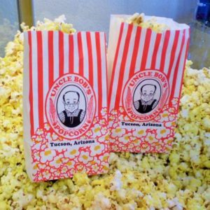 The Best Mom-and-Pop Popcorn Shops in America