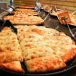 13 Fun Facts About Pizza Ranch That Will Have You Saing Yeehaw!