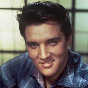 We're All Shook Up Over Elvis Presley's 18 Favorite Foods