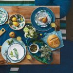 What to Buy from Target's New Opalhouse Home Line