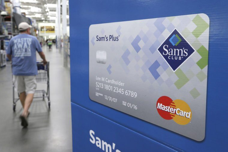 Sams Club Sunday Hours >> 11 Ways To Shop At Sam S Club Without A Membership Taste