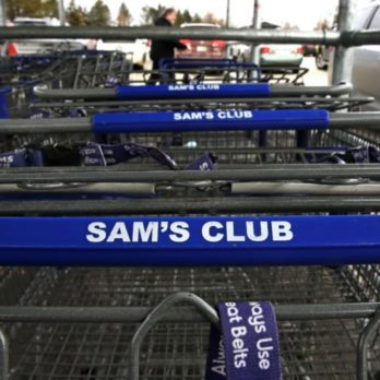 11 Ways to Shop at Sam's Club Without a Membership