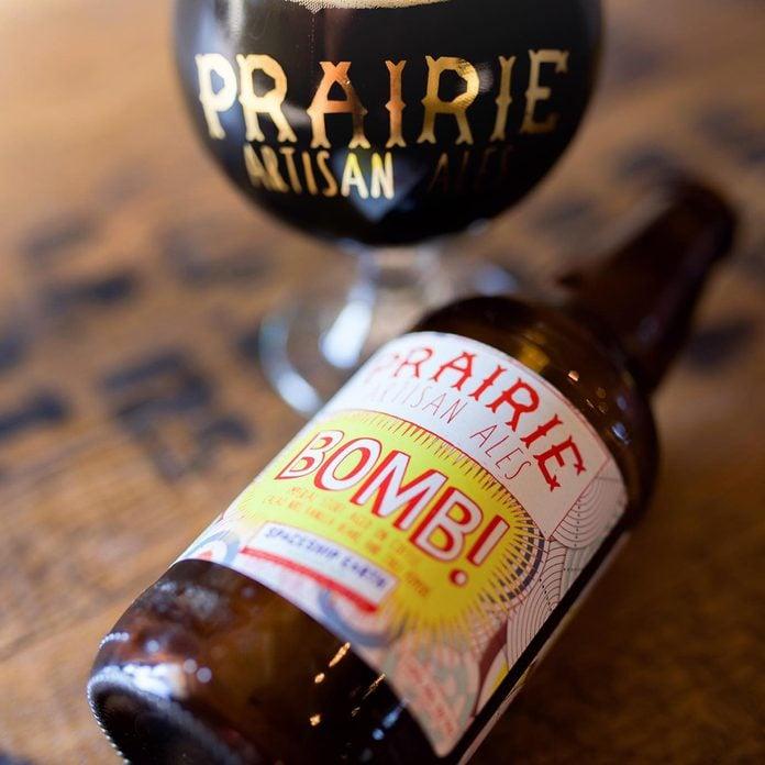 Bomb!_Prairie Artisan Ales