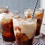 How to Make Cold Brew Coffee as Tasty as a Coffee Shop's