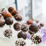 How to Make Homemade Cake Pops