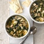 The Best Ways to Use Great Northern Beans