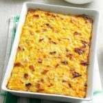 18 Hash Brown Breakfast Casseroles