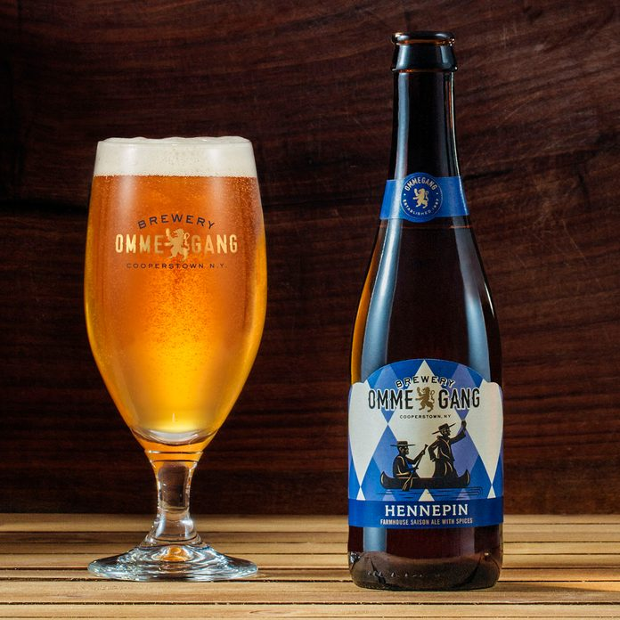 Hennepin_Brewery Ommegang
