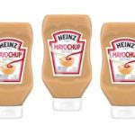 Heinz Is Officially Launching Mayochup—Here's How to Get the First Taste
