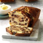 40 Sweet and Melty Chocolate Chip Recipes