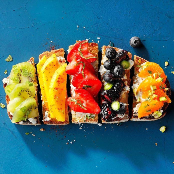 Rainbow Fruit Toast Exps Jmz18 224564 D03 15 3b 5