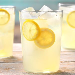 11 White Rum Drinks for Your Next Party