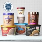 Who Makes the Best Chocolate Ice Cream? Our Test Kitchen Found Out.