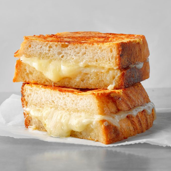The Best Ever Grilled Cheese Sandwich Exps Thso18 222725 D03 06 4b 6