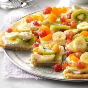 18 Sweet, Tart and Juicy Kiwi Recipes