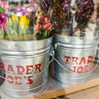 11 Things Trader Joe's Employees Want You to Know